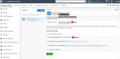 screenshot marketing4ecommerce.net 2021.07.16 12 37 55