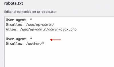 screenshot nimbus capture 2021.08.03 15 53 17