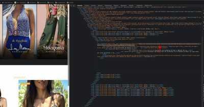 screenshot nimbus capture 2021.08.05 10 51 13