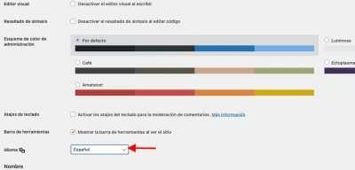 screenshot joomlero cp95.webjoomla.es 2021.08.06 15 06 02