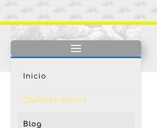 screenshot hormigasxelmundo.com 2021.08.09 14 04 33