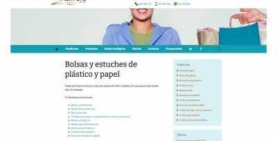 screenshot www.plastirama.es 2021.08.09 14 40 36
