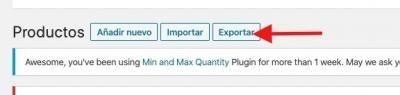 screenshot joomlero cp95.webjoomla.es 2020.01.23 10 20 17
