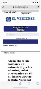 Archivo 000 (15)