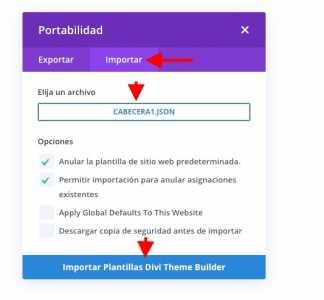 screenshot mary52.webempresa.eu 2021.08.11 17 00 10