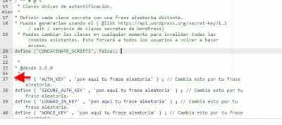screenshot www.webempresa.com 2021.08.13 16 51 00