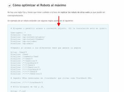 screenshot www.webempresa.com 2021.08.23 14 01 31