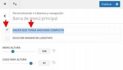screenshot mary52.webempresa.eu 2021.08.24 10 49 24