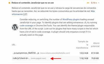 screenshot developers.google.com 2021.08.26 13 07 55