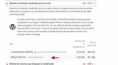 screenshot developers.google.com 2021.08.26 13 53 16