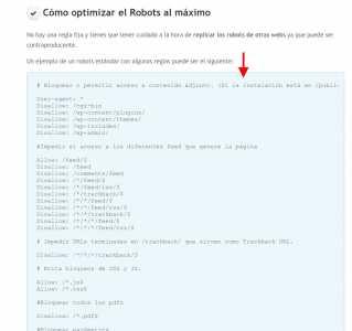 screenshot www.webempresa.com 2021.08.27 13 09 25