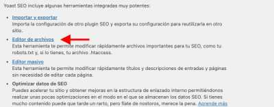 screenshot joomlero cp95.webjoomla.es 2021.08.27 13 59 26