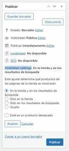 screenshot mary52.webempresa.eu 2021.08.30 11 51 22