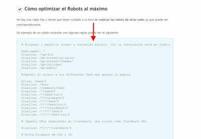 screenshot www.webempresa.com 2021.08.31 10 54 42
