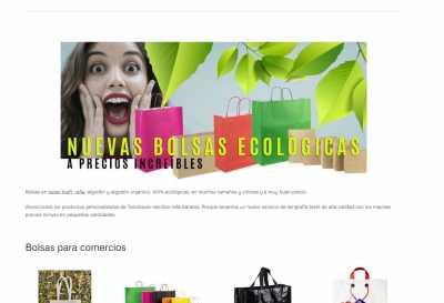 screenshot www.tubolsa.es 2021.08.31 11 45 40