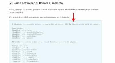 screenshot www.webempresa.com 2021.09.01 10 59 39