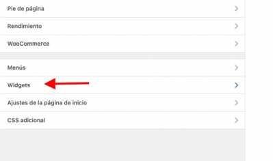 screenshot mary52.webempresa.eu 2021.09.07 16 40 43