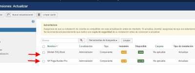 screenshot www.webempresa.com 2021.09.09 16 48 24