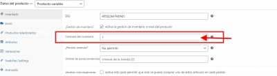 screenshot www.webempresa.com 2021.09.15 11 02 46