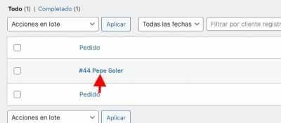 screenshot joomlero cp95.webjoomla.es 2021.09.15 11 48 15