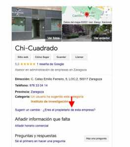 screenshot www.google.es 2021.09.21 16 57 07