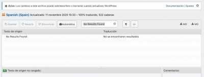 screenshot nimbus capture 2021.09.22 11 39 16
