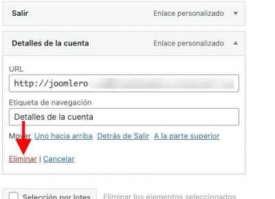 screenshot joomlero cp95.webjoomla.es 2021.09.23 10 06 44
