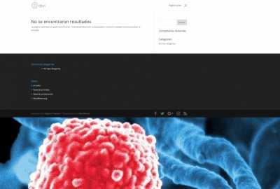 screenshot www.mejorprevenirquecurar.com 2021.09.23 12 50 49