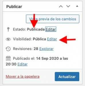 screenshot mary52.webempresa.eu 2021.09.23 13 45 28