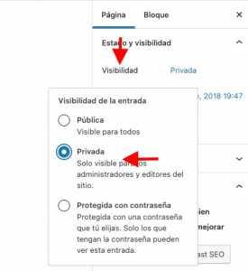 screenshot joomlero cp95.webjoomla.es 2021.09.24 10 43 57