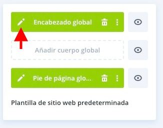 screenshot mary52.webempresa.eu 2021.09.25 11 17 31