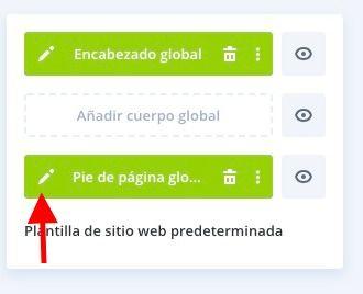 screenshot mary52.webempresa.eu 2021.09.25 11 30 50