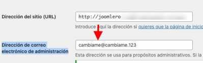 screenshot joomlero cp95.webjoomla.es 2021.09.25 12 17 39