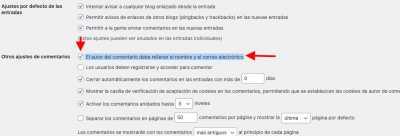 screenshot mary52.webempresa.eu 2021.09.25 16 50 41