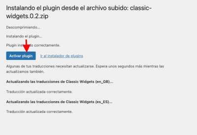 screenshot joomlero cp95.webjoomla.es 2021.09.26 12 11 11