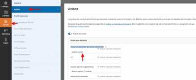 screenshot mary52.webempresa.eu 2021.09.26 15 29 41