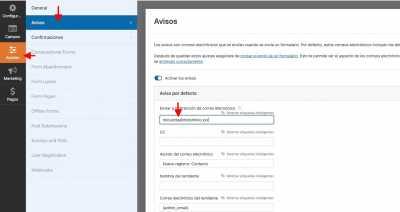 screenshot mary52.webempresa.eu 2021.09.26 15 34 50