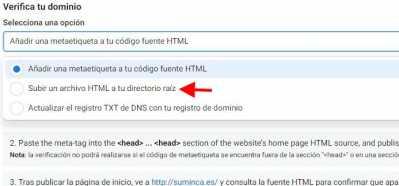 screenshot www.webempresa.com 2021.09.27 11 47 25