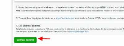 screenshot www.webempresa.com 2021.09.27 11 52 28