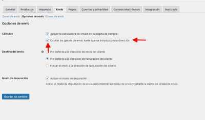screenshot mary52.webempresa.eu 2021.09.29 11 09 35