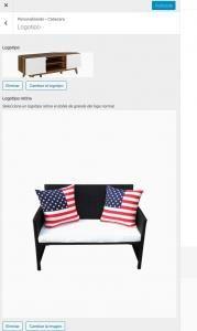 screenshot joomlero cp95.webjoomla.es 2020.04.22 12 23 30