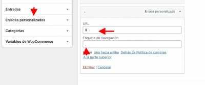 screenshot mary52.webempresa.eu 2021.09.30 17 30 21
