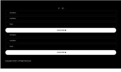 screenshot mary52.webempresa.eu 2021.10.02 16 44 08