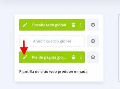 screenshot mary52.webempresa.eu 2021.10.03 12 22 56