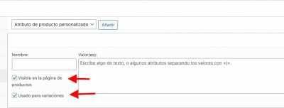 screenshot mary52.webempresa.eu 2021.10.04 12 48 22