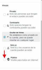 screenshot www.webempresa.com 2021.10.05 10 35 06