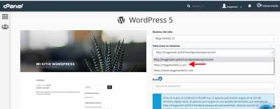 screenshot www.webempresa.com 2021.10.06 09 55 31