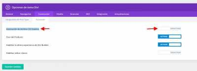 screenshot mary52.webempresa.eu 2021.10.07 16 36 33