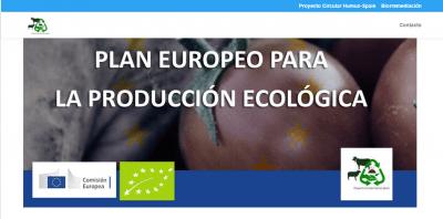 screenshot proyectocircular.humus spain.com 2021.10.09 13 38 01
