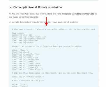 screenshot www.webempresa.com 2021.10.13 11 29 31